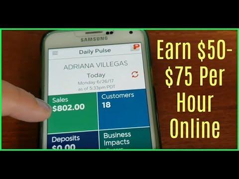 How to Make Money Online Fast 2017 & 2018 - Make Money